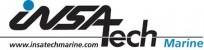 Insatech_logo